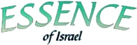 Essence of Israel