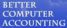 Better Computing Accounting