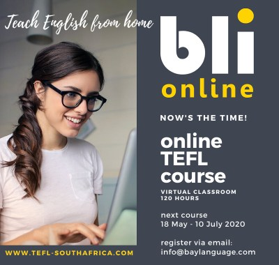 bli online