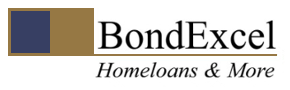 BondExcel: Homeloans & More