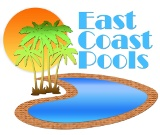 East Coast Pools