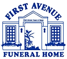 First Avenue Funeral Home