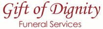Gift of Dignity Funeral Services