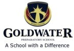 Goldwater Preparatory School