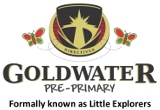 Goldwater Pre-Primary (Formerly Little Explorers)