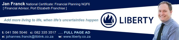 Jan Franck