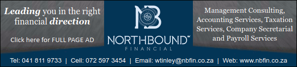 Northbound Financial