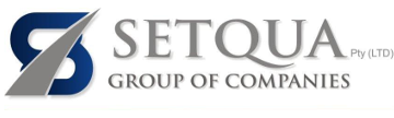 Setqua Group of Companies Pty (Ltd)