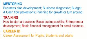 Training & Development - Christian Business Directory