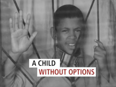 A child without options