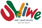 Uviwe child + youth services