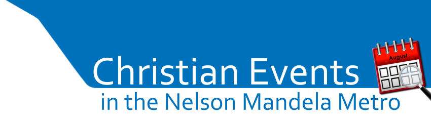 Advent & Christmas Events in the Nelson Mandela Metro
