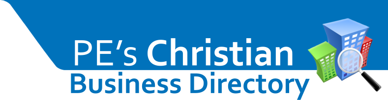 Christian Business Directory :  Uviwe Child & Youth Services