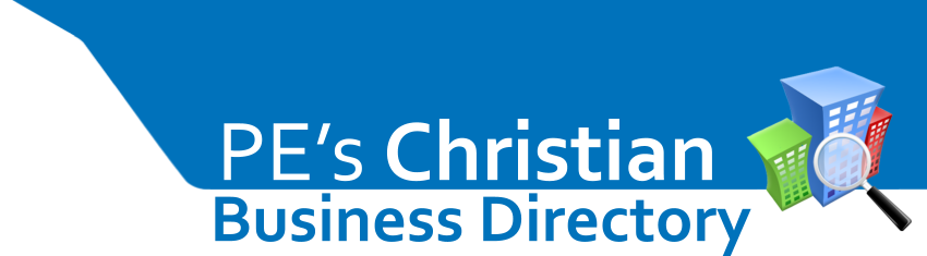 Uviwe Child & Youth Services : Christian Business Directory