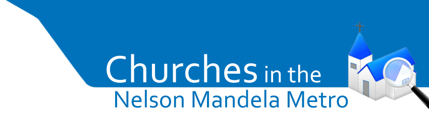 By Denomination - Directory of Churches in Nelson Mandela Metro
